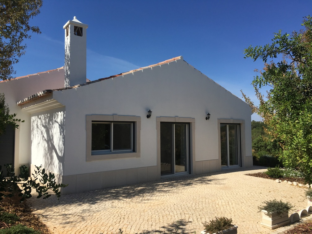 Algarve Long Term Let | LIST VILLAS, APARTMENTS and